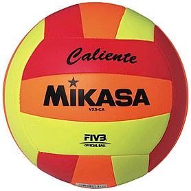 Фото 1 к товару Мяч волейбольный Mikasa VXS-CA (Оригинал)