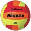 Мяч волейбольный Mikasa VXS-CA (Оригинал) - фото 1