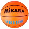 Мяч баскетбольный Mikasa BR1100 (Оригинал) - фото 1