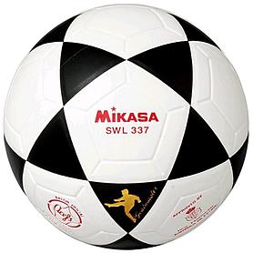 Фото 1 к товару Мяч футзальный Mikasa SWL337 (Оригинал)