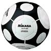 Мяч футзальный Mikasa FLL111-WBK (Оригинал) - фото 1