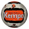 Мяч гандбольный Кempa GB-0007-3 - фото 1