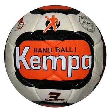 Мяч гандбольный Кempa GB-0007-3