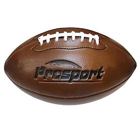 Фото 1 к товару Мяч для американского футбола ProSport FB-3931