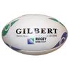 Мяч для регби Gilbert RBL-1 - фото 1
