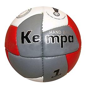 Фото 1 к товару Мяч гандбольный Кempa KL-1