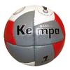 Мяч гандбольный Кempa KL-1 - фото 1