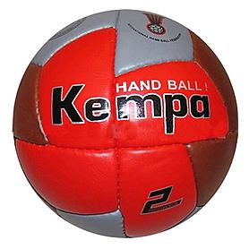 Мяч гандбольный Кempa KL-2