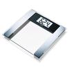 Весы напольные диагностические Beurer BF 480 USB - фото 1