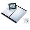 Весы напольные диагностические Beurer BG 64 - фото 1