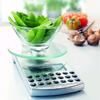 Весы кухонные Beurer DS 81 - фото 2