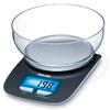 Весы кухонные Beurer KS 25 ks25 - фото 1