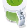 Весы кухонные  Beurer KS 41 - фото 3