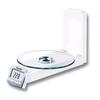 Весы кухонные Beurer KS 52 - фото 1