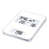 Весы кухонные Beurer KS 80 - фото 1