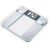 Весы напольные диагностические Beurer BG 13 - фото 1