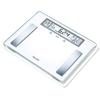 Весы напольные диагностические Beurer BG 51 XXL - фото 1