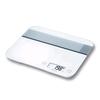 Весы кухонные Beurer KS 48 Plain - фото 1