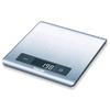 Весы кухонные Beurer KS 51 - фото 1