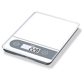 Весы кухонные Beurer KS 59