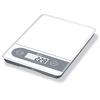 Весы кухонные Beurer KS 59 - фото 1