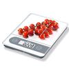 Весы кухонные Beurer KS 59 - фото 3