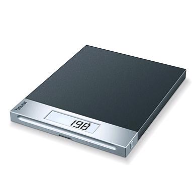 Весы кухонные Beurer KS 69