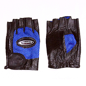 Перчатки спортивные BC-121