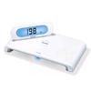 Весы кухонные Beurer KS 600 - фото 2