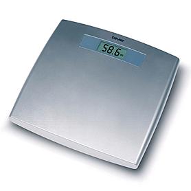 Весы напольные Beurer PS 07 (пластиковые)