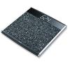 Весы напольные Beurer PS 890 (пластиковые) - фото 1