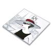 Весы напольные Beurer GS 209 Beauty - фото 1