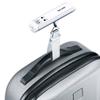 Весы для багажа Beurer LS10 - фото 2