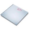 Весы напольные Beurer GS 40 (стеклянные) - фото 1