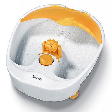 Ванночка для ног Beurer FB 14