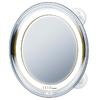 Зеркало косметическое Beurer FCE 79 - фото 1
