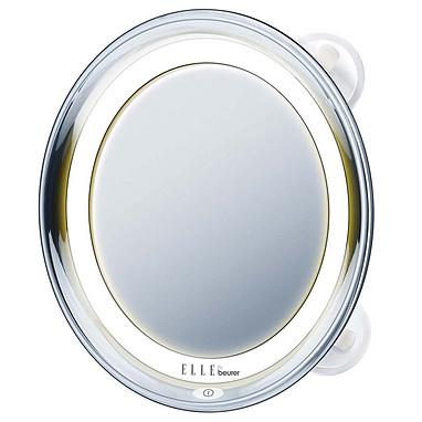 Зеркало косметическое Beurer FCE 79