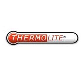 Фото 3 к товару Термоноски Thermoform Unisex HTZS 21