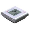 Шагомер 3D Kyto PDM-2612 + USB белый - фото 1
