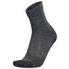 Носки женские Norveg Merino Wool серый меланж - фото 1