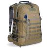 Рюкзак тактический Tasmanian Tiger Mission Pack хаки - фото 1