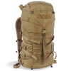 Рюкзак тактический Tasmanian Tiger Trooper Light Pack 35 хаки - фото 1