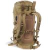 Рюкзак тактический Tasmanian Tiger Trooper Light Pack 35 хаки - фото 2