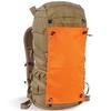 Рюкзак тактический Tasmanian Tiger Trooper Light Pack 35 хаки - фото 3