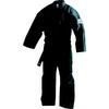 Кимоно для карате Adidas K270 черное - фото 1