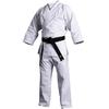 Кимоно для карате Adidas Combat - фото 1