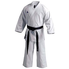 Кимоно для карате Adidas Kumite, размер - 205 см