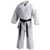 Кимоно для карате Adidas Kumite - фото 1