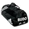 Сумка спортивная Adidas Budo, размер - М - фото 1