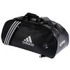 Сумка спортивная Adidas Super Sport Boxing, размер - M - фото 1